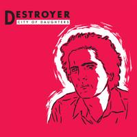 Destroyer: Thief