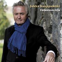 Kuoppamäki, Jukka: Valkoinen Lilja