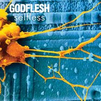 Godflesh: Selfless