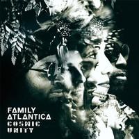 Family Atlantica: Cosmic Unity