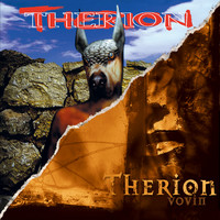 Therion: Theli / Vovin