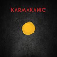 Karmakanic : Dot