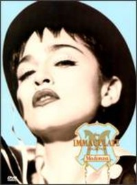 Madonna : Immaculate Collection