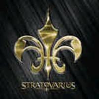 Stratovarius: Stratovarius