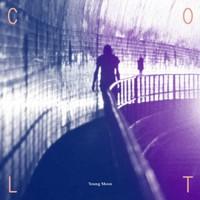 Young Moon: Colt