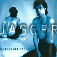 Jagger, Mick: Wandering Spirit