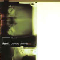 Recoil: Unsound methods