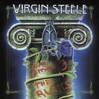 Virgin Steele: Life among the ruins