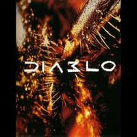 Diablo : Mimic 47