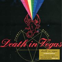 Death In Vegas: Scorpio rising