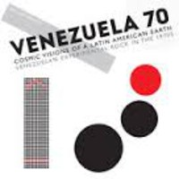 V/A: Venezuela 70