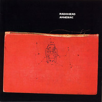 Radiohead : Amnesiac