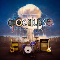 Apocalypse Blues Revue: Apocalypse Blues Revue