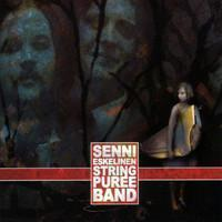 Stringpurée Band: Senni Eskelinen Stringpurée Band