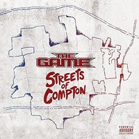 Game: Streets Of Compton