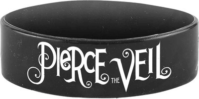 pierce the veil selfish machines levykauppa 196x
