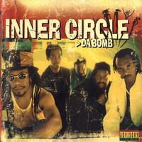 Inner Circle: Da bomb