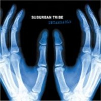 Suburban Tribe: Untameable