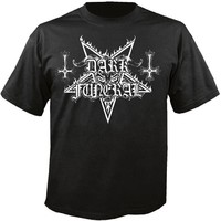 Dark Funeral: Abase All that is Holy