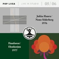 Elonkorjuu: Pop-Liisa 5 & 6