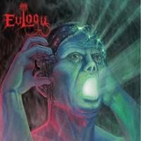 Eulogy: Essence / Dismal