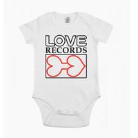 Love Records: Love Records