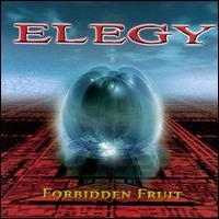 Elegy: Forbidden fruit