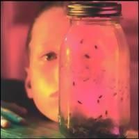 Alice In Chains: Jar of flies / Sap