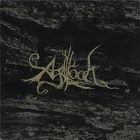 Agalloch: Pale folklore