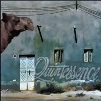 Quintessence (FIN): 5am
