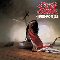 Osbourne, Ozzy: Blizzard of Ozz