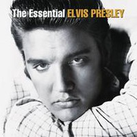 Presley, Elvis: Essential