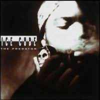 Ice Cube: Predator