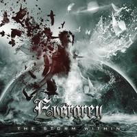 Evergrey: Storm Within
