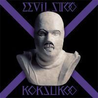 Eevil Stöö X Koksu Koo: Fuck Vivaldi