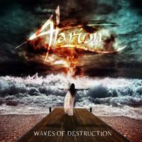 Alarion: Waves of destruction