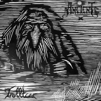 Ancient: Trolltaar