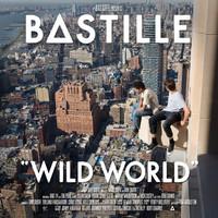 Bastille: Wild world