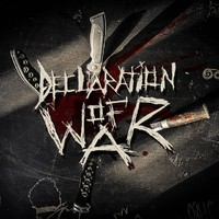 Quake The Earth: Declaration Of War