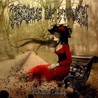 Cradle Of Filth: Evermore darkly...