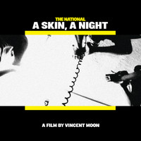 National: A Skin, A Night + The Virginia Ep