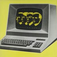 Kraftwerk : Computer World