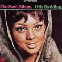 Redding, Otis: Soul album