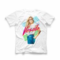 Vesala: Vesala t-paita