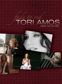 Amos, Tori: Fade to red -Video collection-