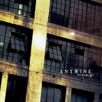 Entwine: Fatal design