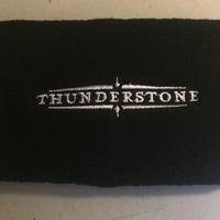 Thunderstone: Rannehikinauha