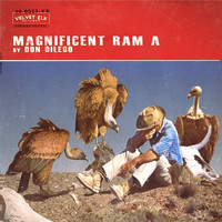 Dilego, Don: Magnificent ram a