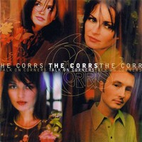 Corrs: Talk on corners