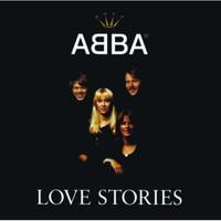 ABBA: Love Stories